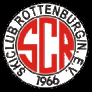 Skiclub Rottenburg 1966 e.V.